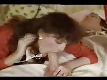 teen vintage ass flexible group-sex hairy homemade mammy milf