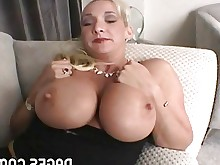 boobs casting chick dildo fuck girlfriend hardcore homemade mammy