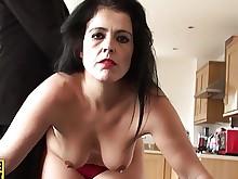 anal ass fuck hardcore mature prostitut