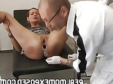 couple fuck homemade mammy mature really wife amateur anal