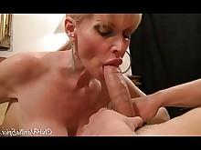 big-tits blowjob boobs big-cock cumshot hardcore horny huge-cock milf