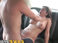 hardcore hd milf outdoor big-tits boobs bus busty dolly