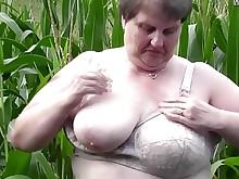 ass dildo bbw granny hd mammy mature milf amateur