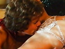 vintage full-movie hairy ladyboy mature