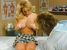 rimming vintage full-movie 18-21 anal big-tits friends fuck licking