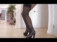 mature prostitut anal interracial