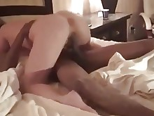 big-cock first-time hardcore interracial mature orgy wife amateur