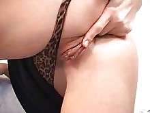 anal ass casting housewife licking mature nasty rimming wife