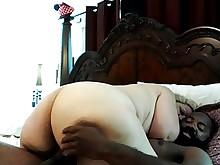 mature milf ride amateur bbw fuck interracial mammy