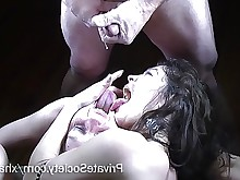 amateur crazy facials group-sex hd homemade ladyboy mature public