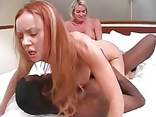anal beauty black fuck group-sex hardcore interracial milf threesome