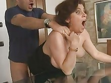 mature big-tits blowjob boobs fuck hardcore hot