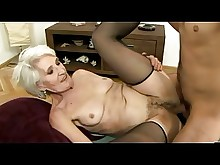 sucking cumshot fetish fuck granny hairy licking mature oral