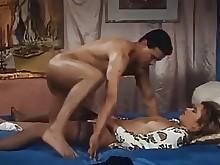 18-21 anal cumshot hot milf stocking vintage full-movie