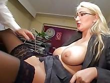 innocent boobs big-tits anal milf