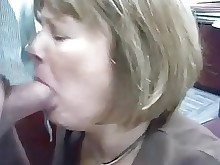 blowjob facials hidden-cam mature office prostitut