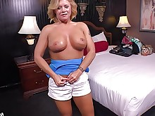 anal ass big-cock facials hd mammy mature milf pov