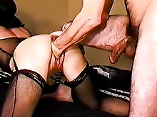 fingering ass anal amateur full-movie prostitut mature fuck fisting