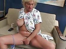 big-tits boobs bus busty lesbian mammy mature pussy