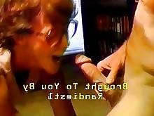 double-penetration gang-bang granny mature prostitut amateur