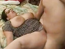 amateur big-tits big-cock fatty friends fuck huge-cock mammy mature