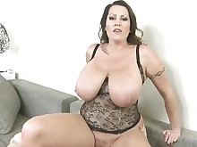 big-tits cougar bbw hd mature milf natural