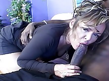 black cougar friends fuck interracial mammy milf funny