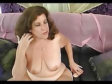 hardcore mature milf anal ass big-cock bbw