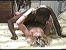 amateur cumshot hot interracial milf nasty