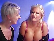 big-tits boobs bukkake bus busty mammy mature