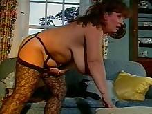 ass big-tits boobs bbw fatty mature orgy schoolgirl vintage