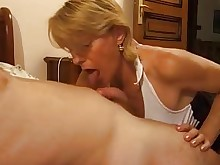 ass bus fisting granny housewife licking mature pussy rimming