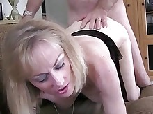cumshot hot juicy milf