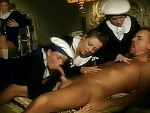 really ride rimming anal threesome boyfriend full-movie facials friends