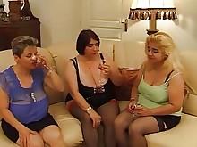 group-sex mature orgy curvy bbw