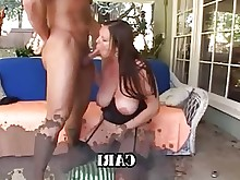 blowjob creampie cumshot fatty inside mammy mature nasty old-and-young