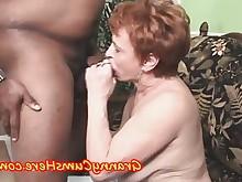 anal cumshot granny hot mature sucking