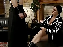 big-cock cumshot hot huge-cock mammy milf orgasm big-tits blowjob