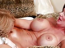 big-tits boobs lesbian licking mature prostitut