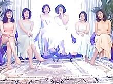 lesbian mature uncensored japanese