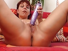 big-tits boobs dildo hd housewife mammy masturbation mature milf