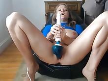 amateur hd milf squirting webcam