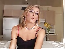 double-penetration fuck milf mouthful pussy double-anal anal ass big-cock