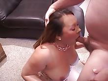 anal big-tits boobs bbw hd mature milf
