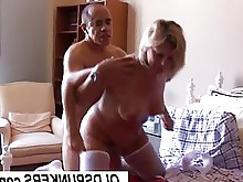 cumshot facials fuck granny hardcore hot housewife juicy mammy