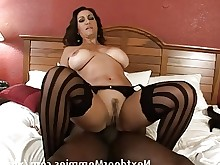 boobs big-cock cumshot gang-bang hardcore hot hotel mammy mature
