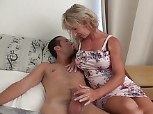 hd footjob foot-fetish cougar anal milf mature