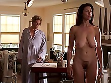 big-tits celeb hd juicy mature model nude full-movie
