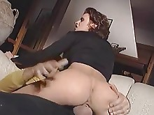 boobs cumshot full-movie group-sex hot milf wild anal big-tits