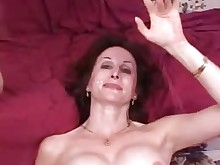 huge-cock big-cock busty bus boobs blowjob big-tits ladyboy mammy